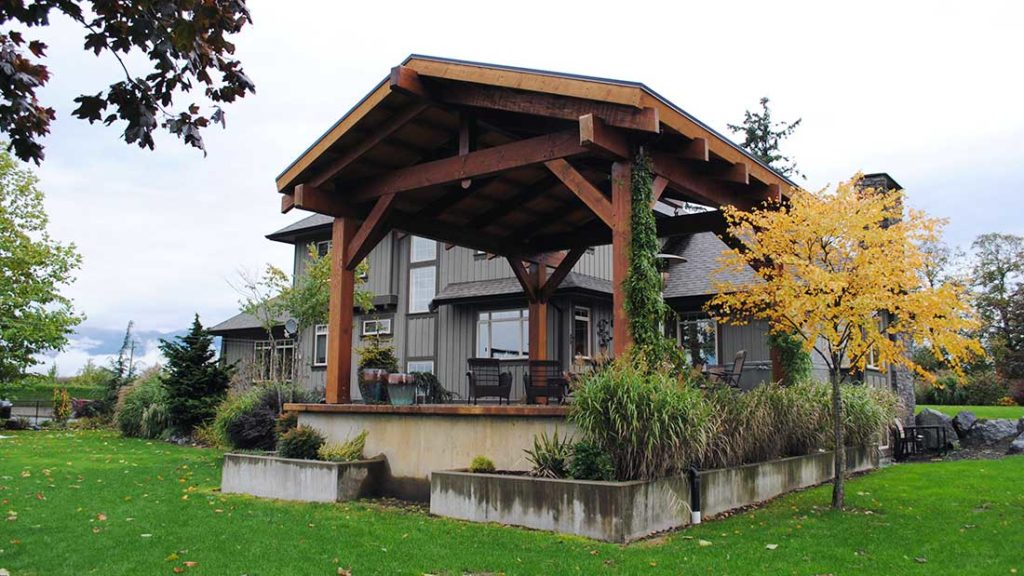 home design and drafting services, Chilliwack