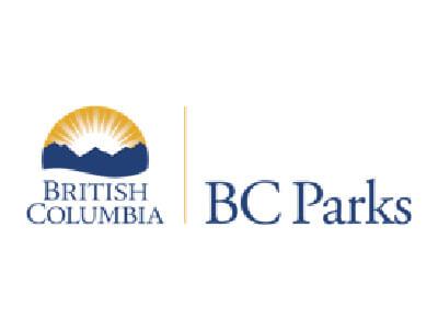 bc-parks-logo