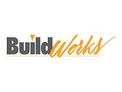 build-works-logo