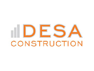 desa-construction-logo.jpg