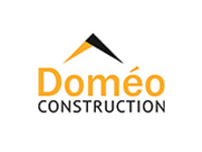 domeo-contruction-logo.jpg