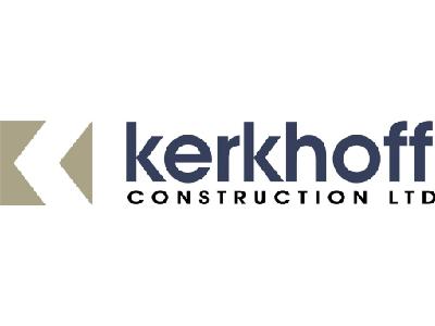 kerkhoff-logo-2.jpg