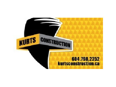 kurts-logo