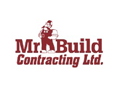 mr-building-contracting-logo.jpg