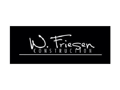 w-frisen-logo