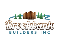 brookbank-builders-logo